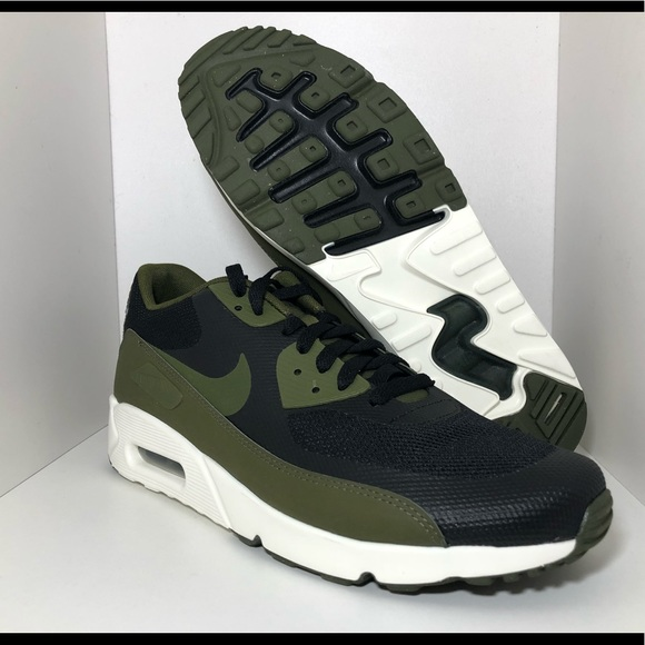 free delivery buy release info on Nike Shoes | Air Max 90 Ultra 20 Essential Size 11 | Poshmark